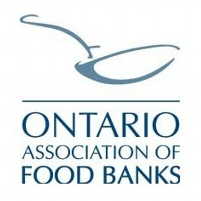 One Million Servings of Ontario Pork for Families in Need