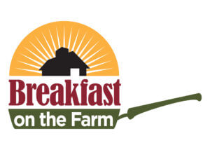 Breakfast on the Farm - North Gower Grains & Foster's Beef, North Gower, Ontario