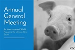 Ontario Pork Annual General Meeting