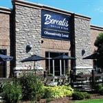 Restaurant Profile: Obsessively local with Borealis Grille and Bar