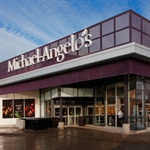 Retailer Profile: Michael-Angelo's
