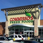 Retailer Profile: Commisso's Fresh Foods