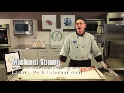 Pork Jowls: Unlocking the Potential of Ontario Pork at Retail & Foodservice