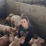 Farmer Profile: Melissa Da Costa
