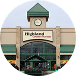 Retailer Profile: Highland Packers