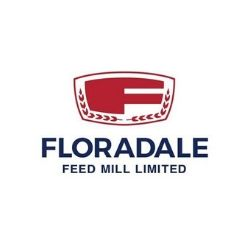 Floradale Feed Mill Limited